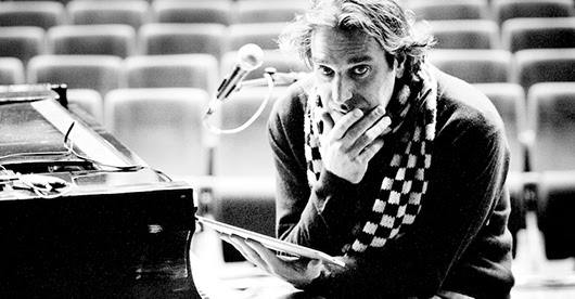 CHILLY-GONZALES-Re-Introduction-Etudes