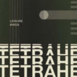 LeisureB-Cover-Digital-hi-res