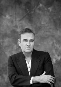 Morrissey-20141