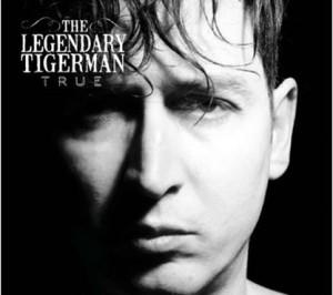 The-Legendary-Tigerman