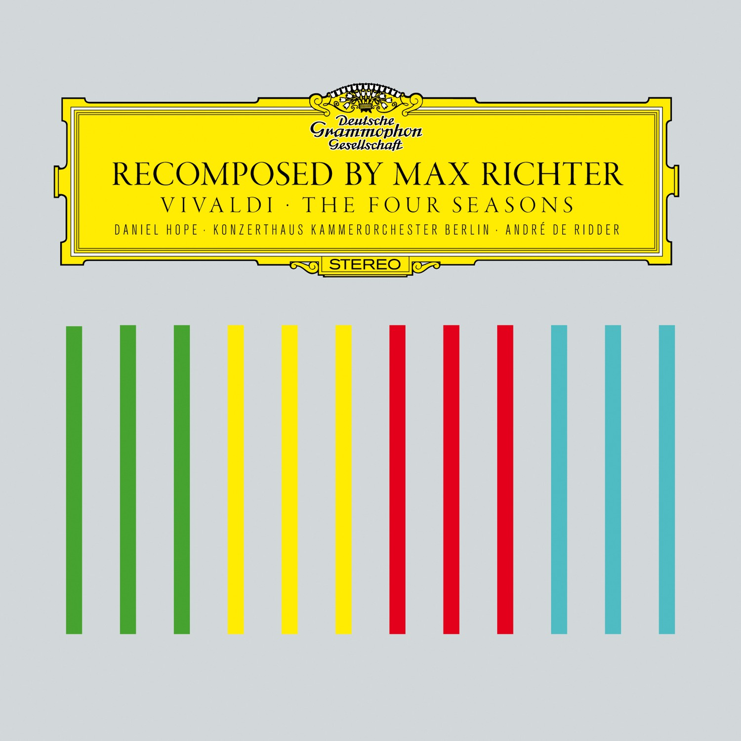 Vivaldi-The-Four-Seasons-Recomposed-by-Max-Richter-