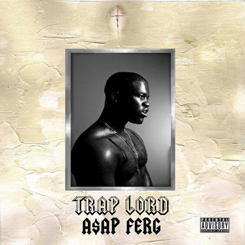 aap-ferg-trap-lord-tracklist