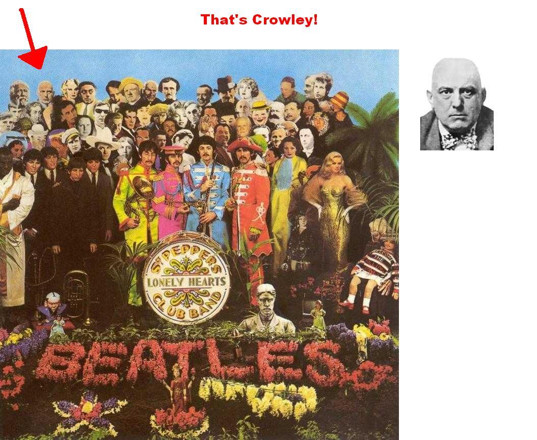 thatscrowley