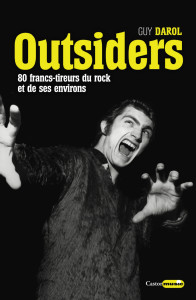 COUV_OUTSIDERS