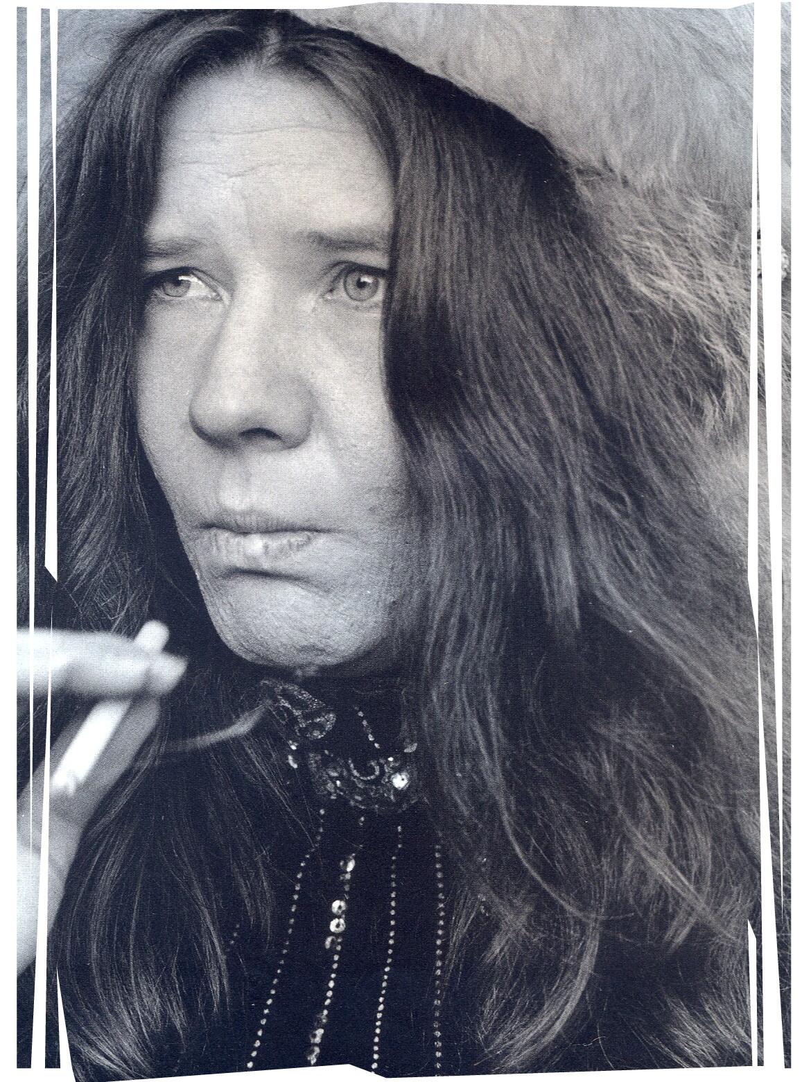 Janis Joplin SB 4465_1.tif(1)