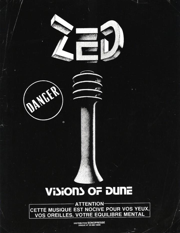 ZED_SZAJNER_AD_1_CUT-720x934