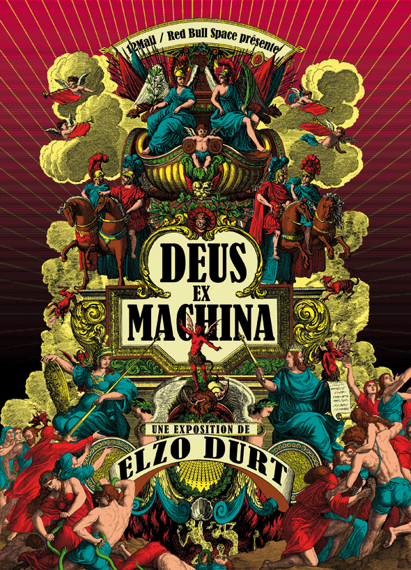 flyer_deus-ex-machina-copie
