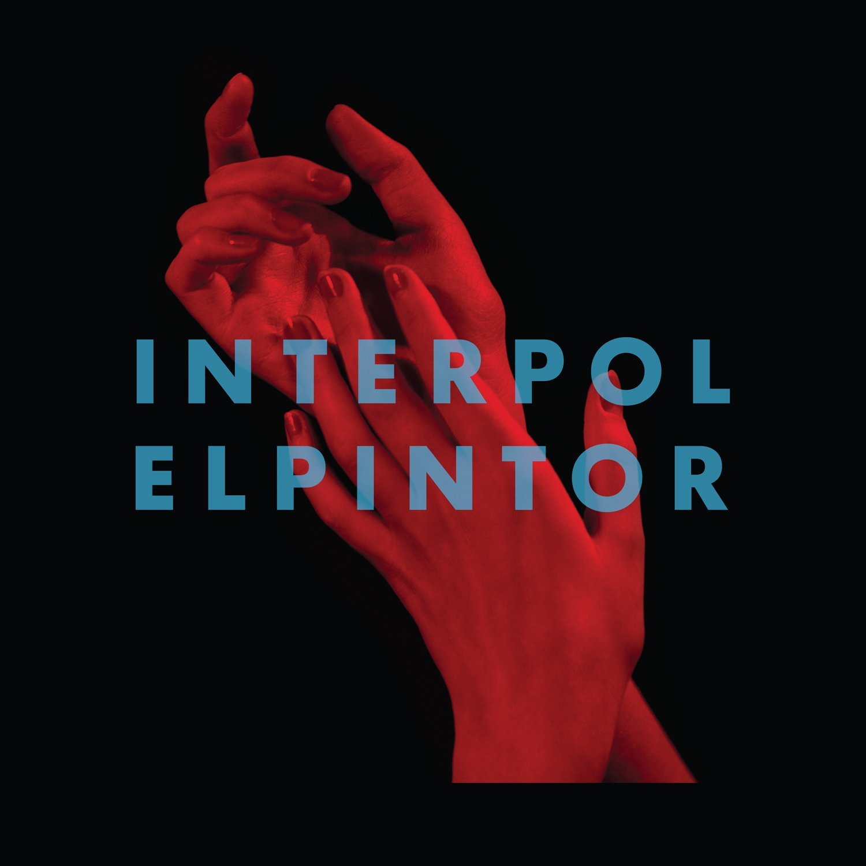 interpol-el-pintor