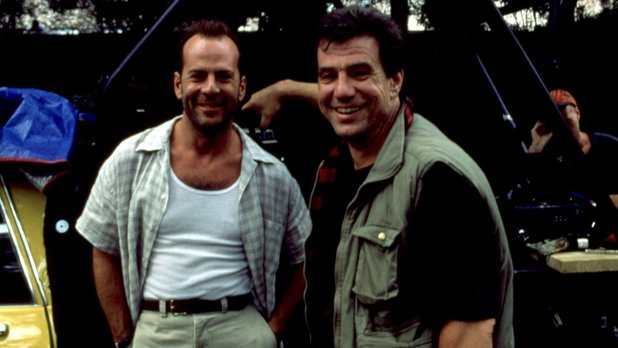 movies-john-mctiernan-bruce-willis