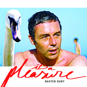Baxter-Dury-It-s-A-Pleasure