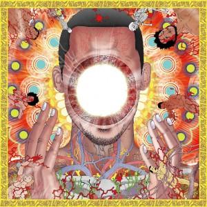 Flying_Lotus_Youre_Dead_Album_Artwork