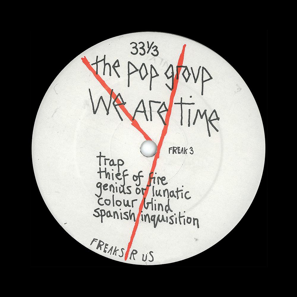 We-Are-Time-CD-Packshot