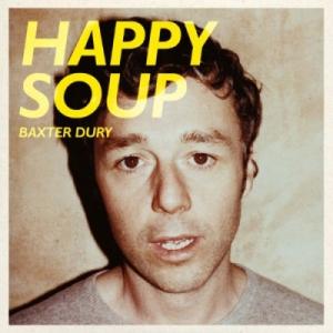 baxter-dury-happy-soup[1]