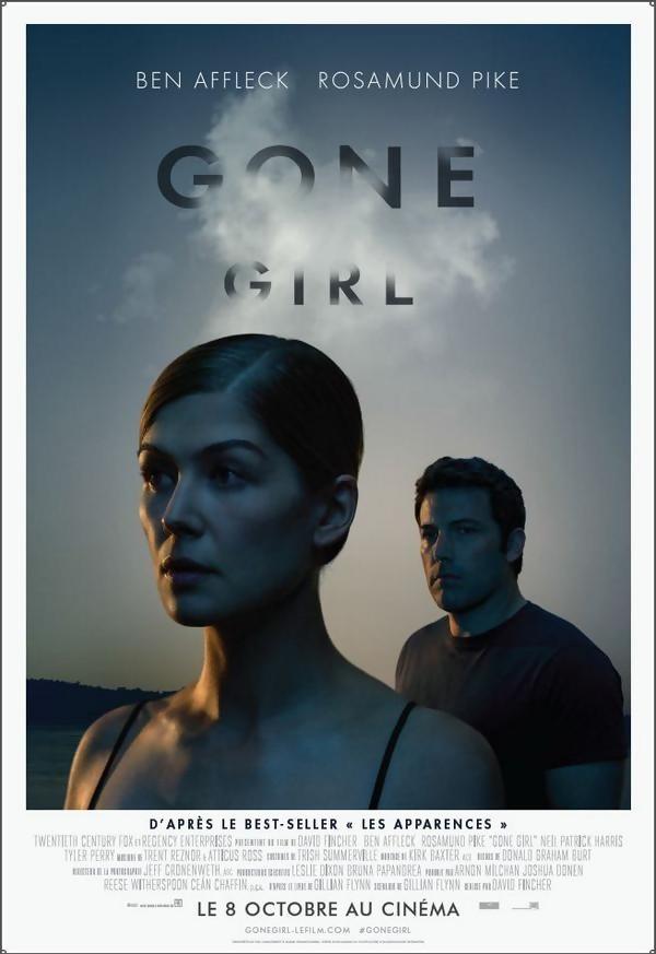 gone-girl-affiche-5411a228dd893