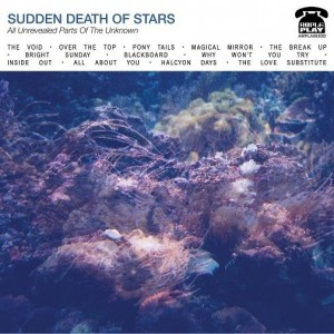 Sudden-Death-of-Stars-All-Unrevealed-Parts-of-the-Unknown