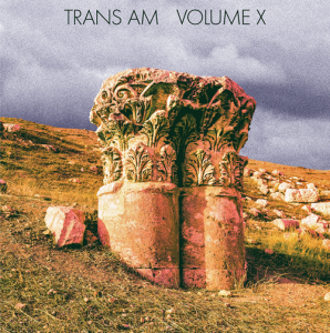 Trans-Am---Volume-X-Cover---366
