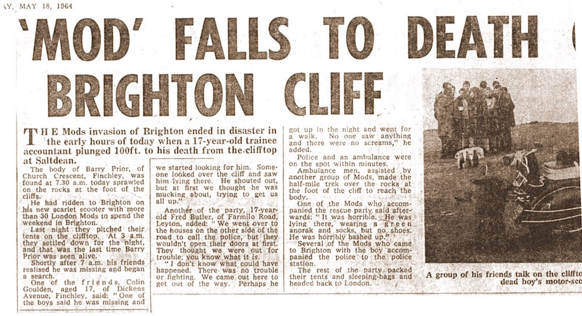 barry death article.bmp