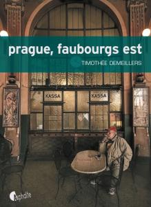 prague-faubourg-est-web