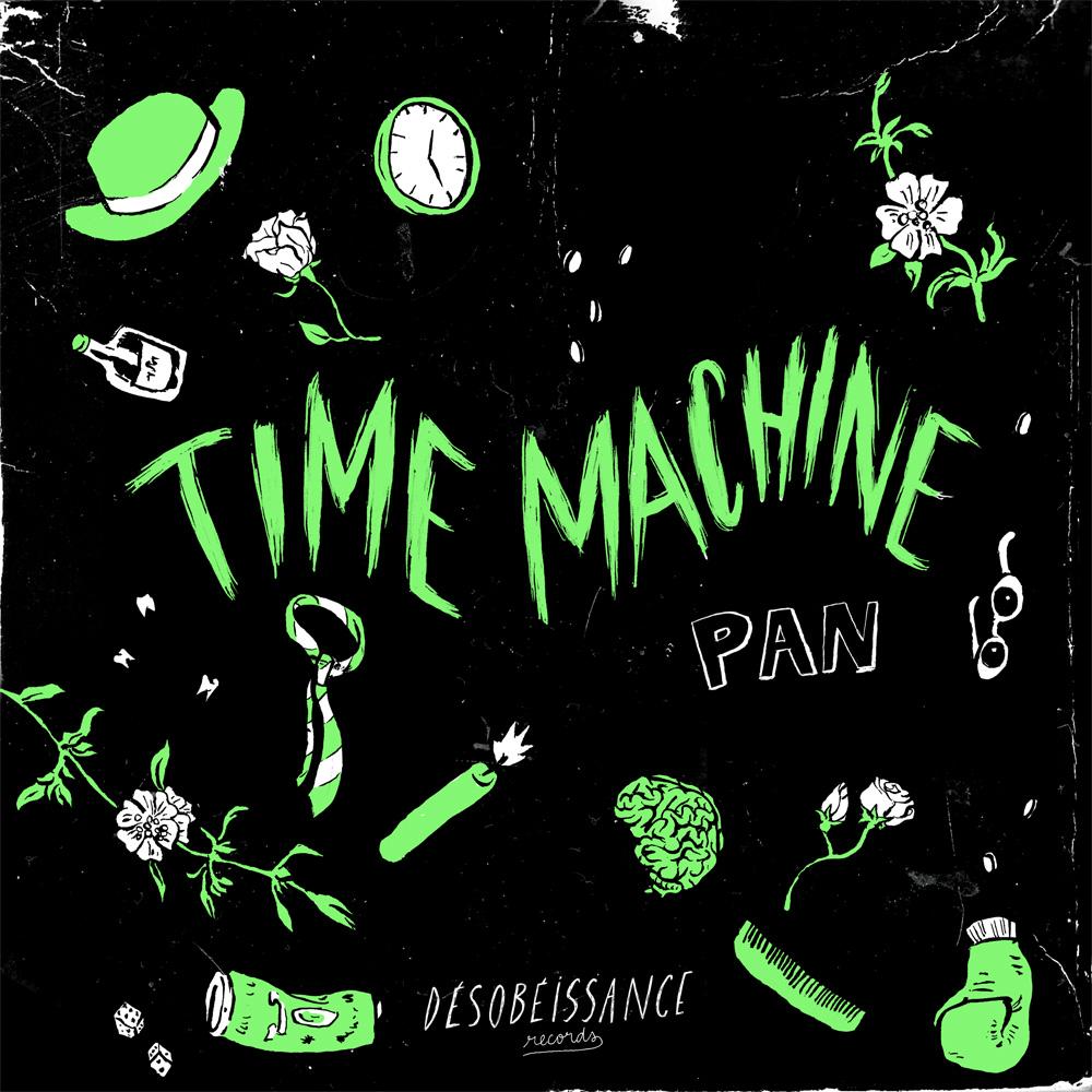time-machine-bancamp