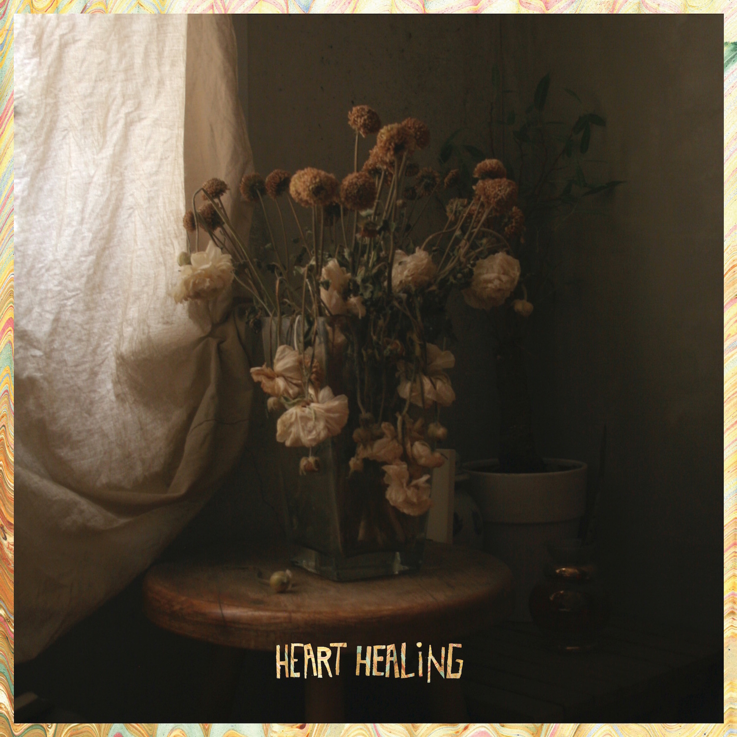 volage-heart_healing-coverhd