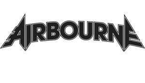 Airbourne-Logo-Uptop
