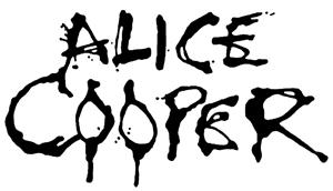 Alice-Cooper-logo300