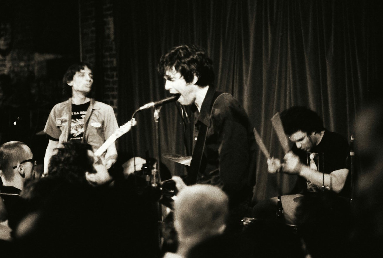 jon-spencer-blues-explosion-the-sapphire-1998