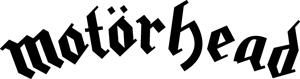 motorhead-logo