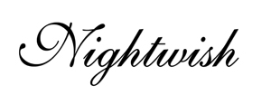 nightwish-logo