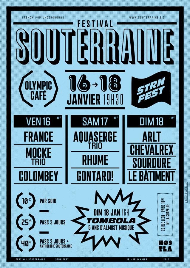 Festival_Souterraine_01_4