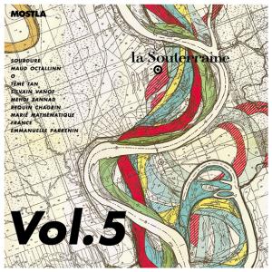 LA-SOUTERRAINE-Vol.5-(1)