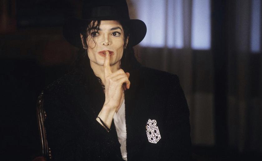 Une-MJ