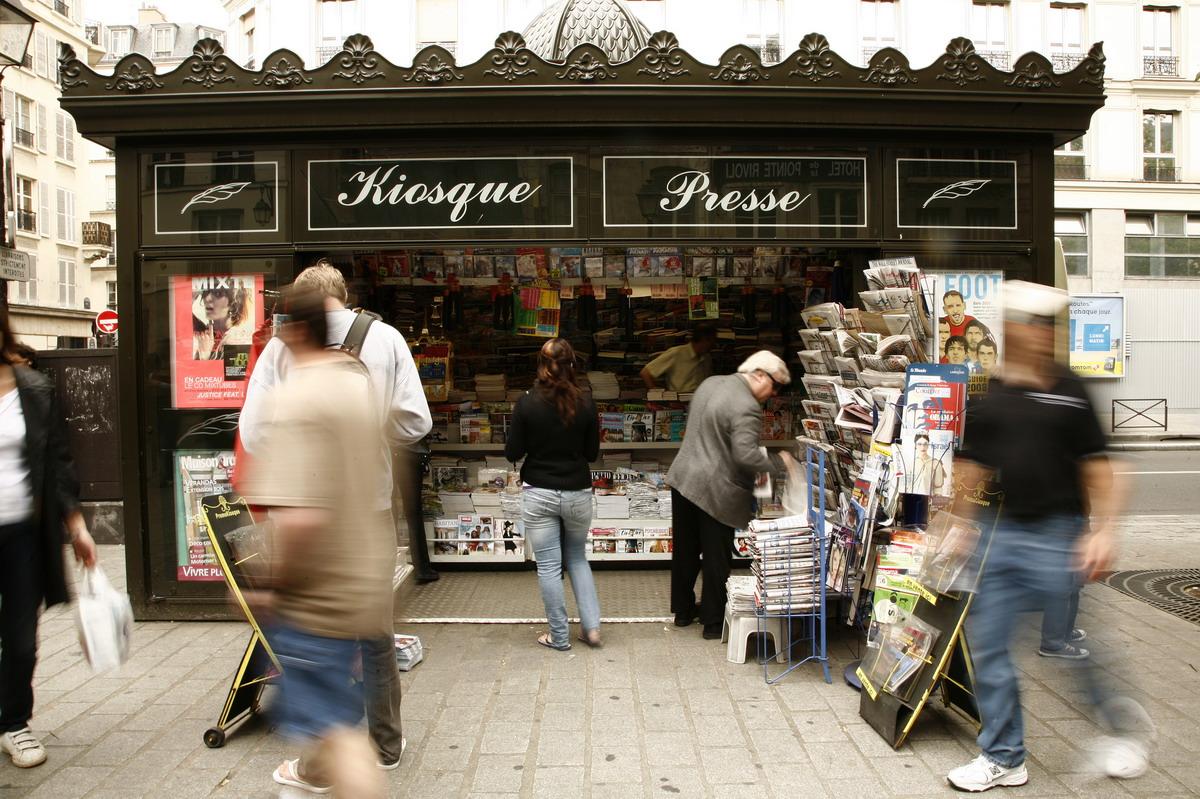kiosque-presse-madeleine
