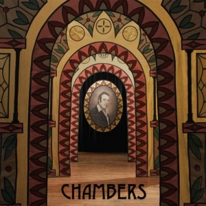 Chambers_cover800-630x630-608x608
