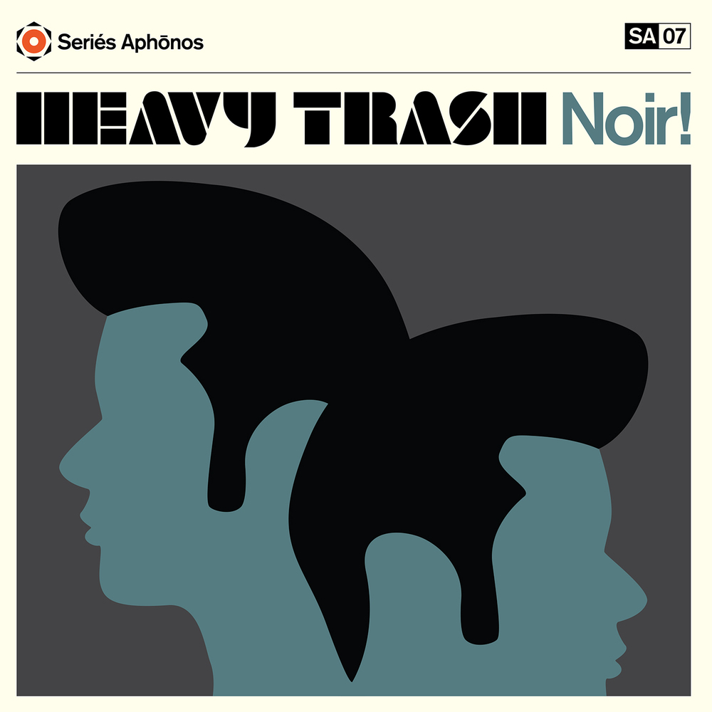 Heavy_Trash_cover