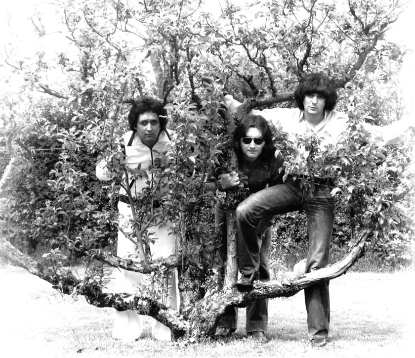 J-P-DECERF-_Open-Air-1978-01