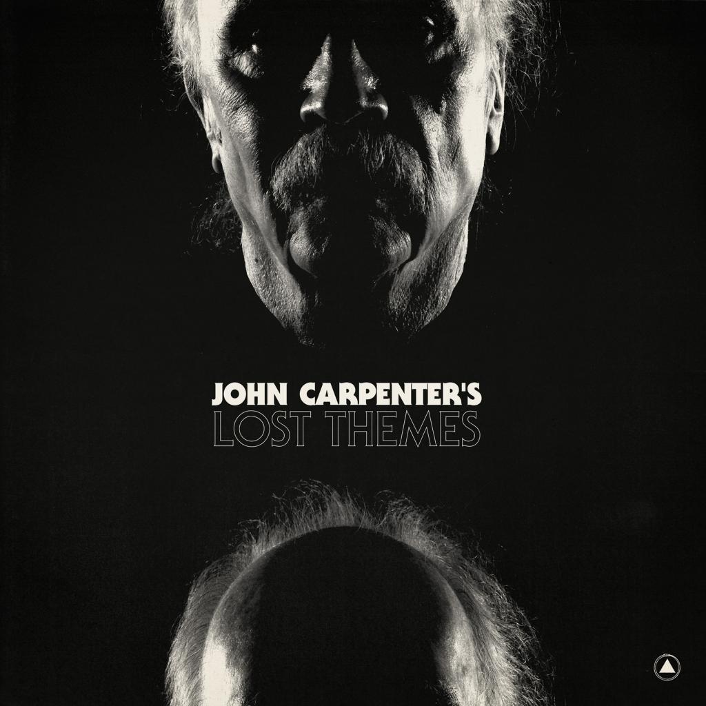 John-Carpenter-Lost-Themes