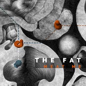 images_albums_The_Fat_-_Meat_Me_-_20140925124718617.w_290.h_290.m_crop.a_center.v_top