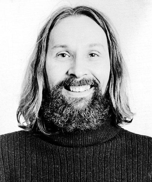 Jean Basile, 1970