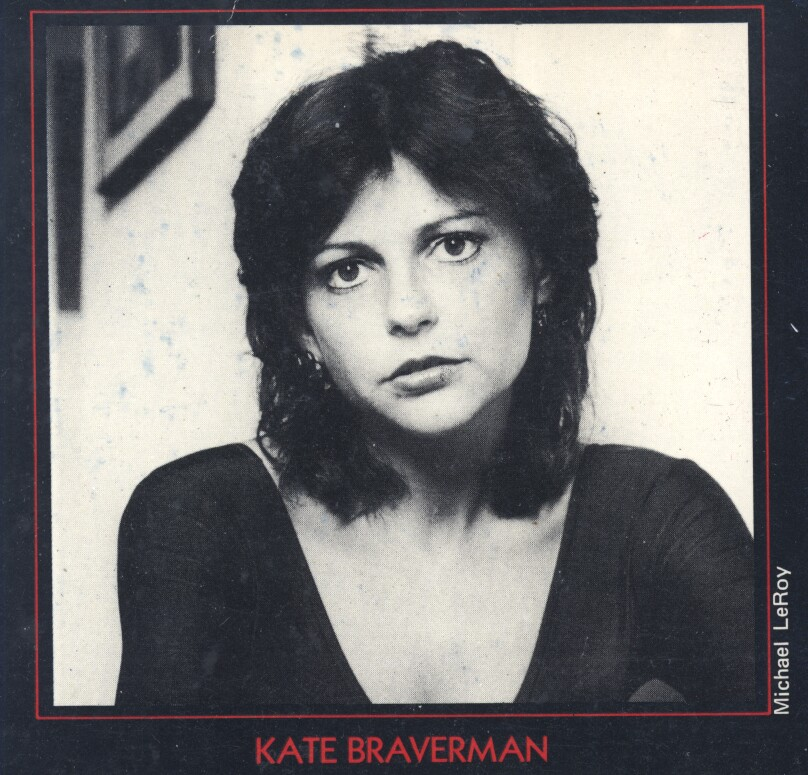 kate-braverman