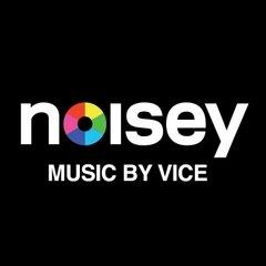noisey-logo