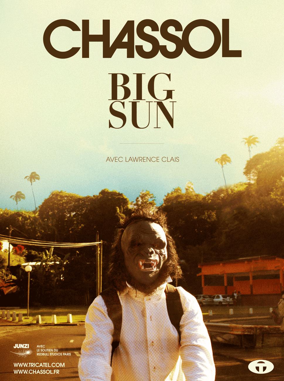 12-chassol_big_sun