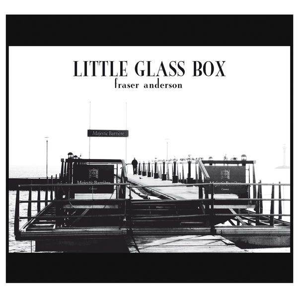 1423579986_little-glass-box-fraser-anderson