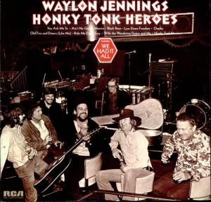 Waylon-Jennings-Honky-Tonk-Heroes-524000