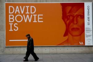 david-bowie-is-300x200