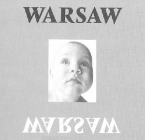 230blog_warsaw