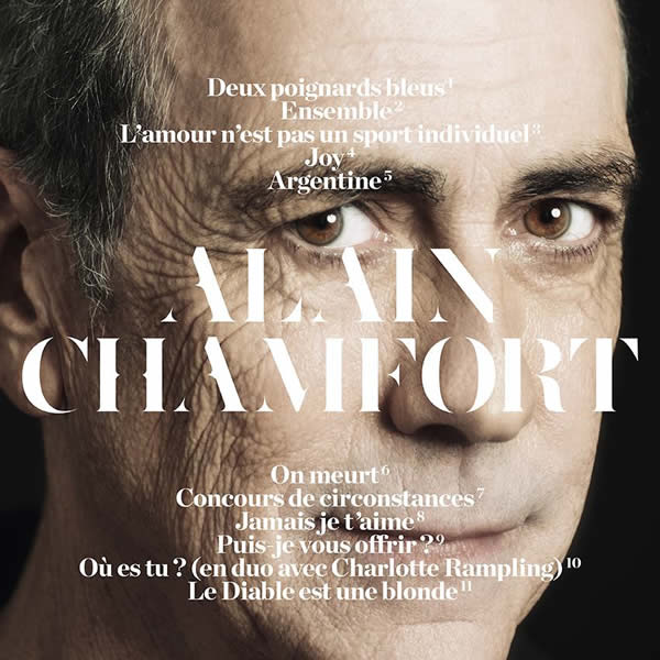 5758-alain-chamfort-pochette-nouvel-album-sortie-13-avril-2015