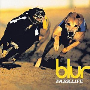 BlurParklife