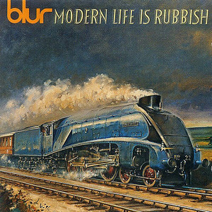 Blur_-_Modern_Life_is_Rubbish