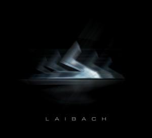 Spectre_Laibach5